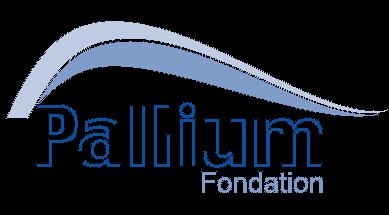 Fondation Pallium